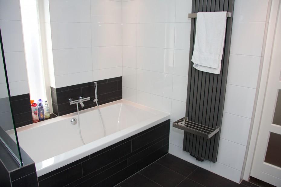 nieuwe badkamer aanleggen ~ pussyfuck for ., Badkamer