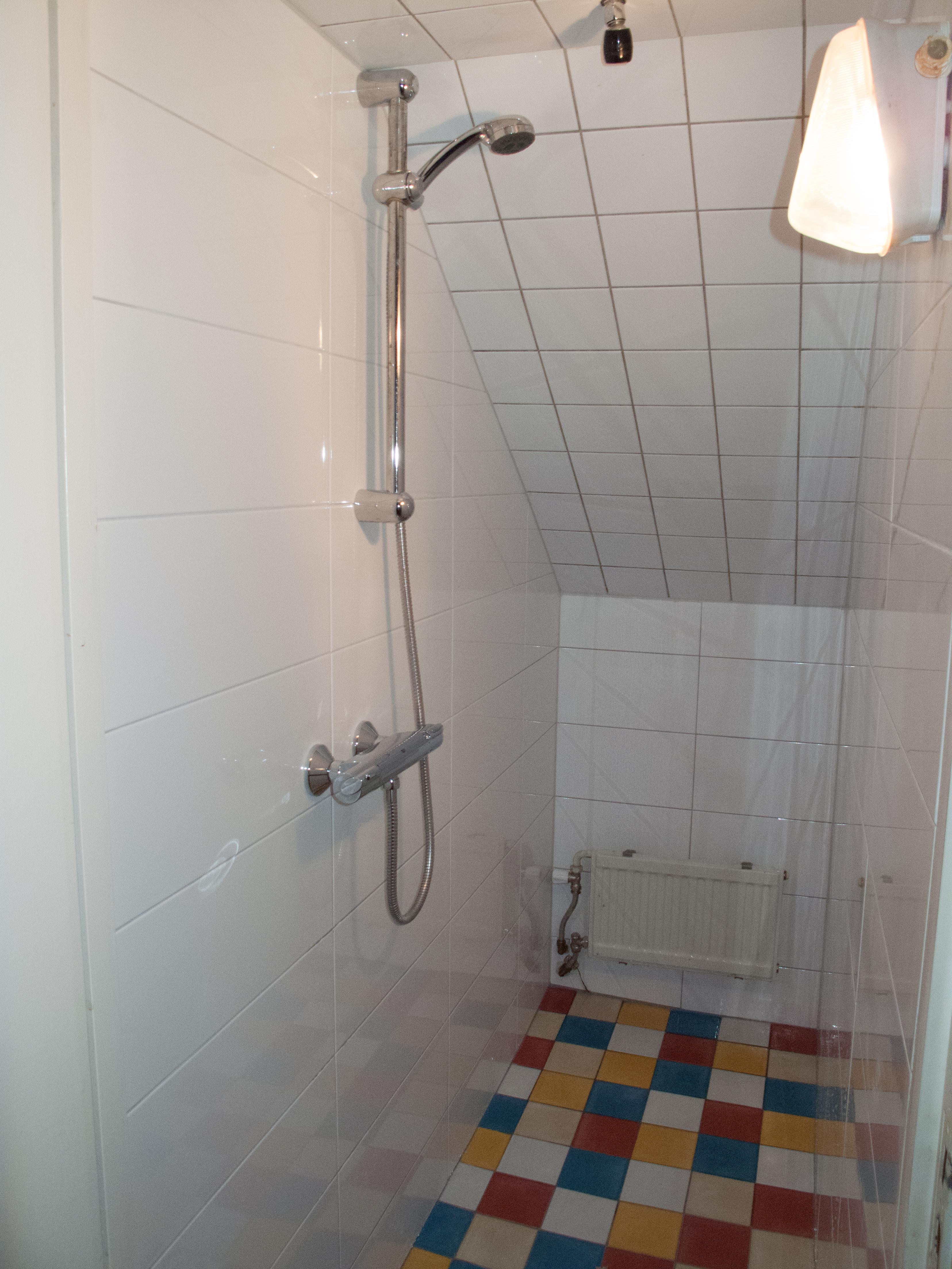 Vieze Lucht In Badkamer ~ nieuwe badkamer